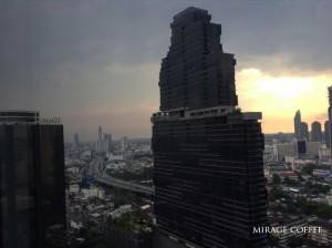 タイ観光ホテル