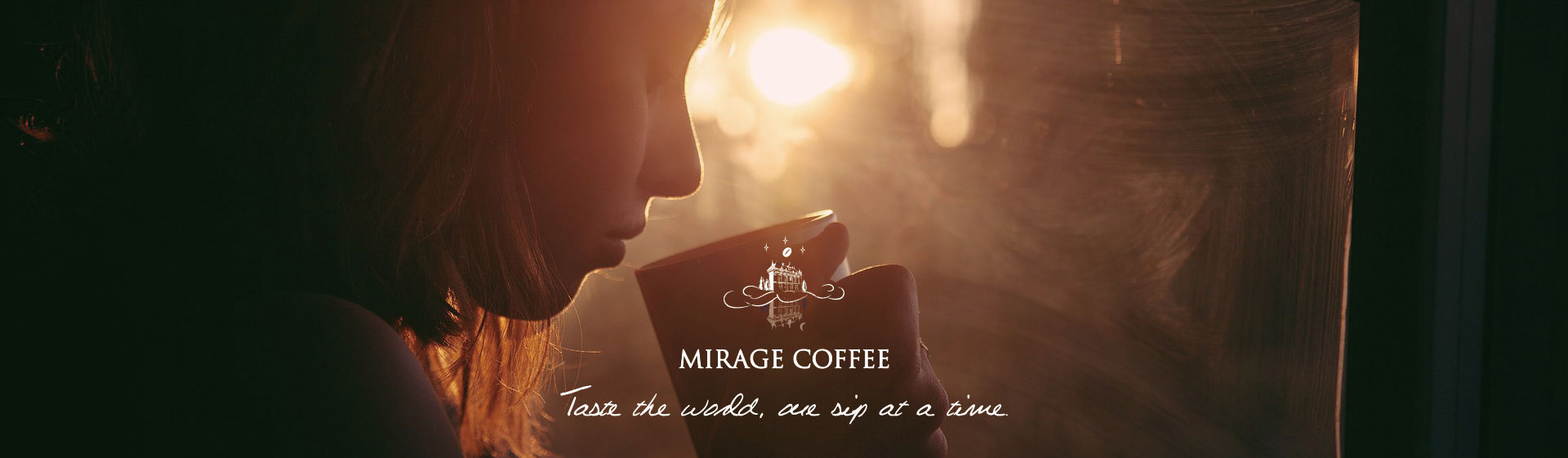 miragecoffee